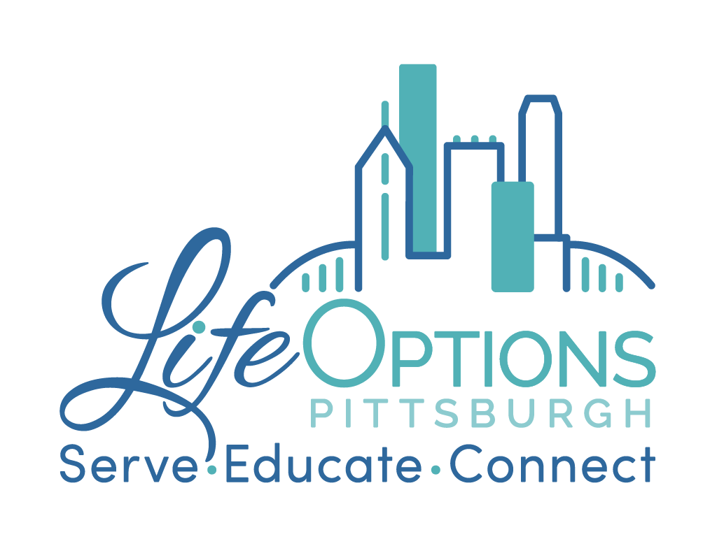 Life Options Pittsburgh